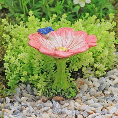Miniature Fairy Gardens, Miniature Garden Furniture Uk