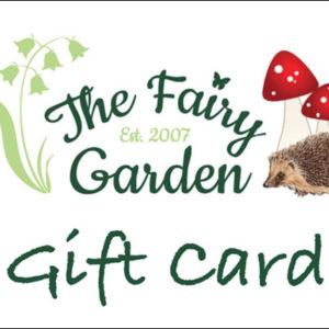gift_card2016