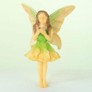 Fairy Fiona