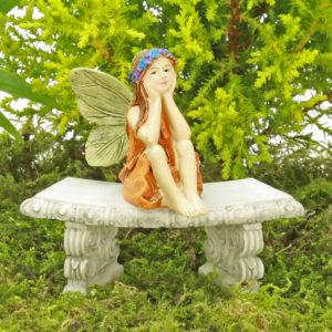 Fairy Jessica