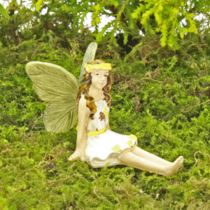 Little Fairy Bea