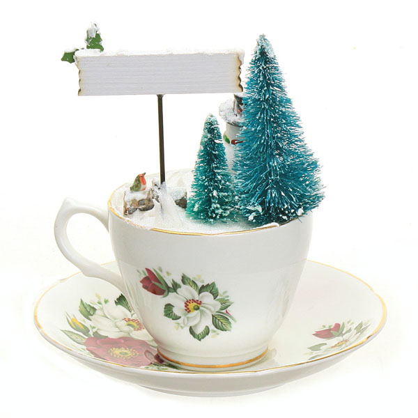 Unique Christmas Trees For Sale