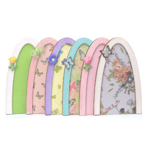 Fairy Door Party Pack