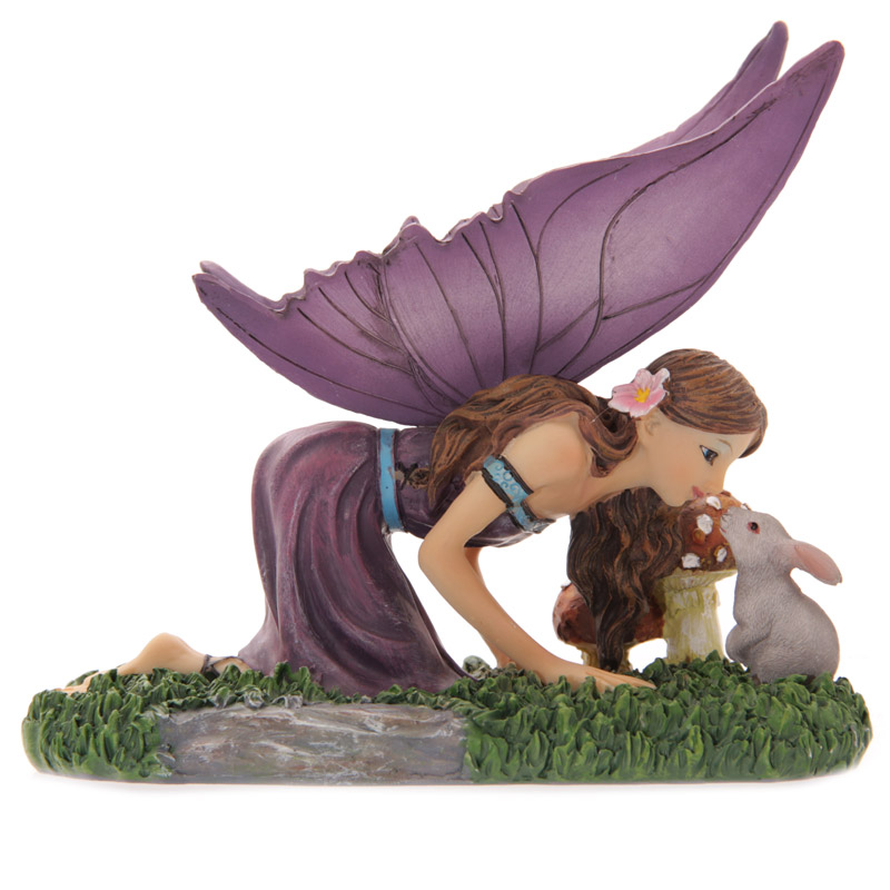 LP Little Friend Fairy