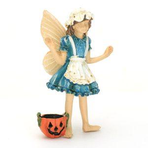 Fairy Amelia