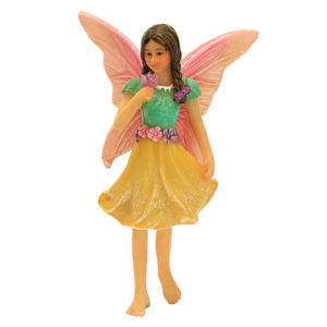 Walking Fairy