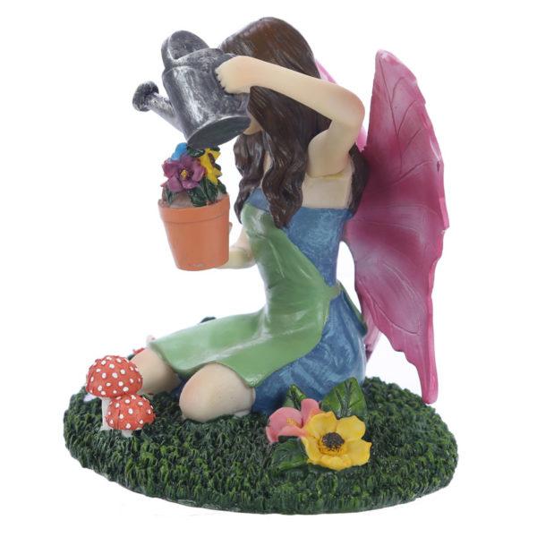 Garden Time Fairy