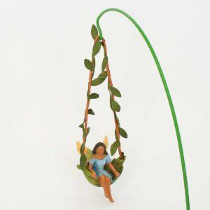Fairy & Swing