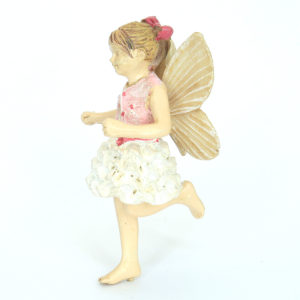 Little Fairy Penny
