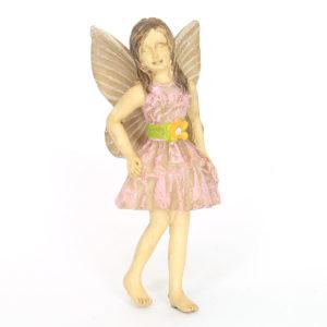 Fairy Angelina