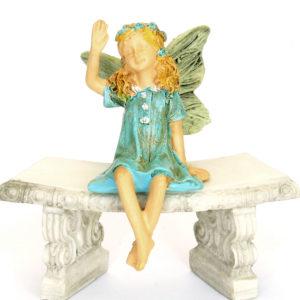 Fairy Susan