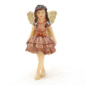Fairy Evangeline