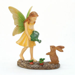 Fairy Gardener